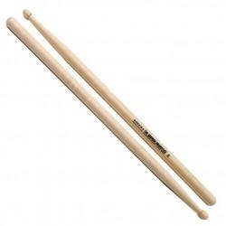 Pearl Drums : P-530