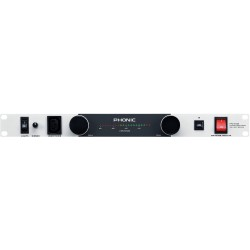Sonor : MBS 4000...