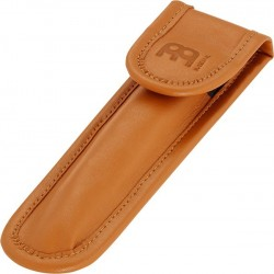 The Pianist: Music from and ispired by the movie The...