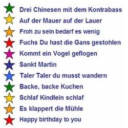 Josef Teller : Cellosteg Standard 3/4 ** Nr. 3