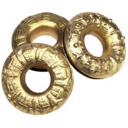 Josef Teller : Violinsteg Standard 4/4 * Nr. 6