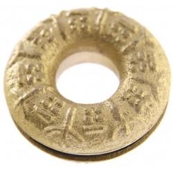 Josef Teller : Violinsteg Standard 4/4 ** V