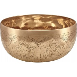 Saturday Night Musical Songbook piano/vocal