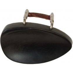 Despiau : Violinsteg Ecolier Nr. 13 1/4