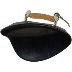 Aubert : Violinsteg Standard 1/4