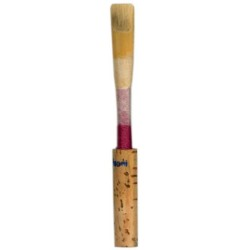 Evita Musical Excerpts Complete Libretto from the Opera