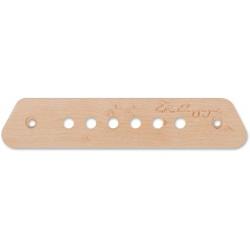 Josef Teller : Violinsteg Standard 1/16 * Nr. 6