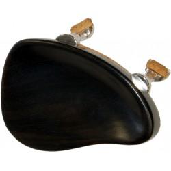 Gewa : Parkettschoner Stachelgummi Kugel