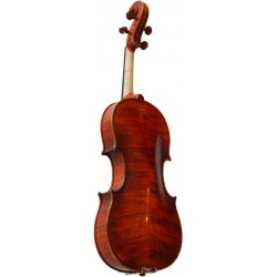 Stagg : WS-TR245S