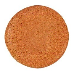 The Rocky Horror Show 40th Anniversary (&download...