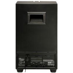 Cympad : Moderator Double Set 50mm