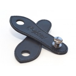 Cympad : Moderator Double Set 40/15mm