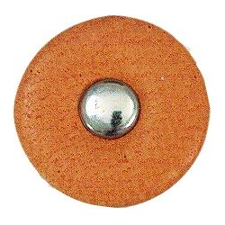 Aida: Songbook piano/vocal/guitar