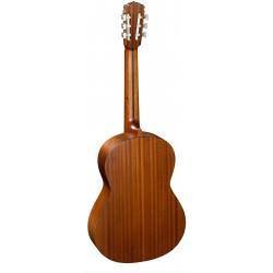 Karl Schiller : Jingle Stick I - Vorführmodell