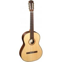 Goldon : Metallophon chromatische Ergänzung 11158