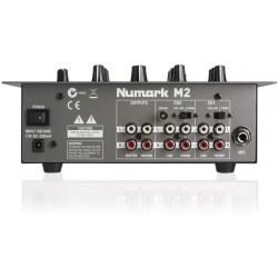 Karl Schiller : Metallophon-Tasche blau - Vorführmodell