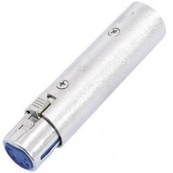 AKG : C7 Kondensator Mikrofon