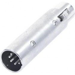 Stagg : SMC030 Mikrofon-Kabel