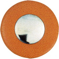 The Wizard of Oz Musical vocal selection...