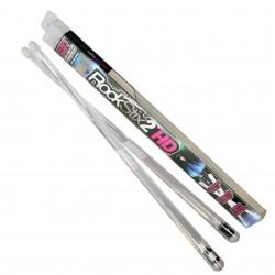 Logilink : MIDI to USB