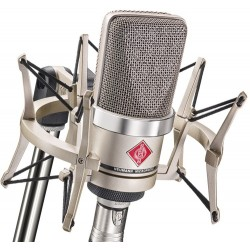 Sonor : Shaker Set NBS