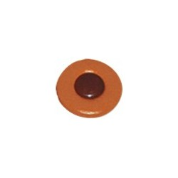 Songs from A Star is born and 6 more Movie Musicals:...