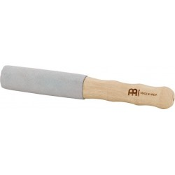 The Student Prince vocal selection