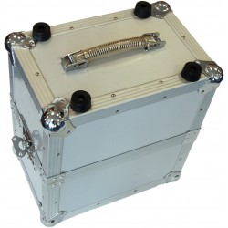 Pearl Drums : P-920 Bass-Pedal