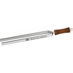 The Sound of Music: Vocal selection