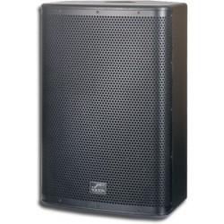 Yamaha : YFL-312