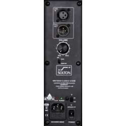 Gibraltar : SC-BCSA Boom Cymbal Stacker