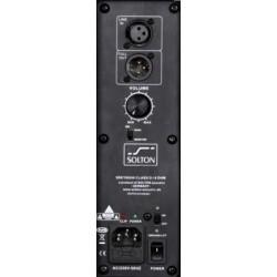 Yamaha : YFL-312 GL