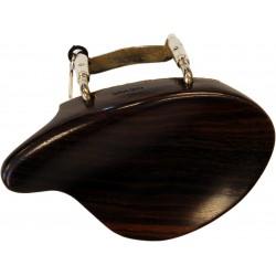 Toca : Halbmond Tambourine Toca T-2603
