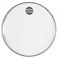 The Boy From Oz Musical Vocal Selections...