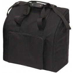 Fender : Bassman 500 HD...