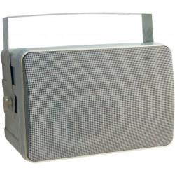 "Remo : 16"" Powerstroke 4 coated P4-0116-BP"