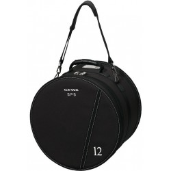 The Lion King Broadway Selections for piano/vocal/guitar