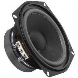 La Tromba : Silver Polish