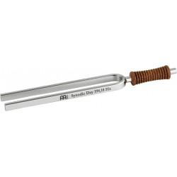 Der König der Löwen (Musical) songbook...
