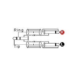 D'Addario Woodwinds : Reed Vitalizer Nachfüllpack 72%