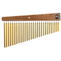 The New Starlight Express vocal selections songbook...