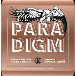 Yamaha : PCY130SC Triple Zone Cymbal Pad - Vorführmodell