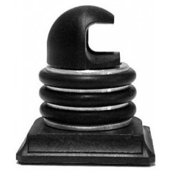 Optima : Flatwound .045-.100 Pure Nickel Long Scale...