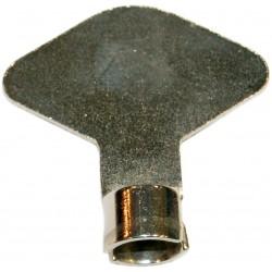 Optima : Mandoline 3030 Embergher Consort