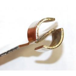 Royal Oak : Rosinio Violine Kolophonium