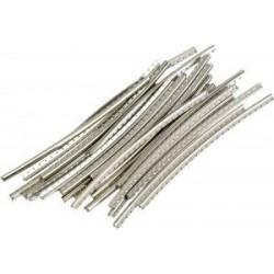 Cats Die Songs aus dem Musical mit deutschen Texten der...