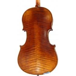 AKG : HT 40 Pro Handsendermikrofon - Vorführmodell