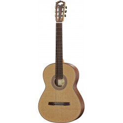Alesis : GuitarLink Plus