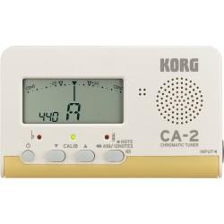 Kuppmen : 5A Carbon Fiber CFDS5A