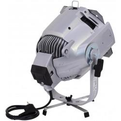 Rhythm Tech : Drum Circle RT-9100